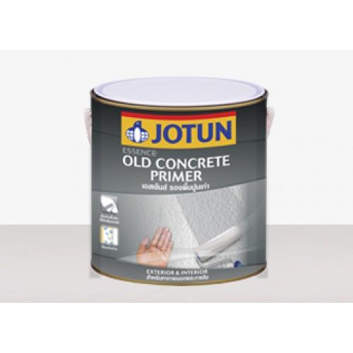 Jotun Essence Old Concrete Primer